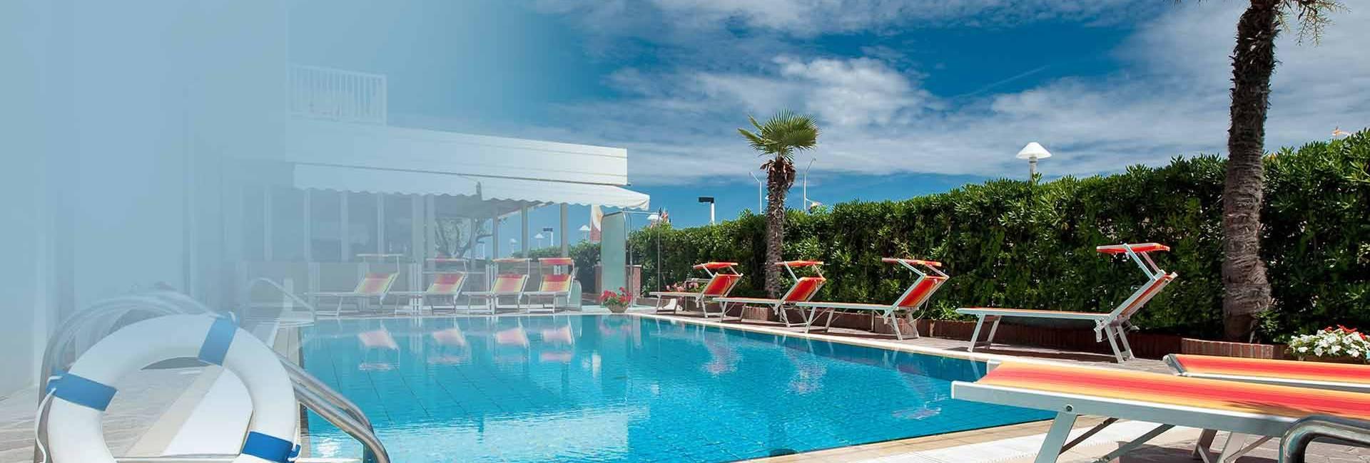 All'hotel Gemma <br><b>HAI TUTTO</b> <br>intorno a te